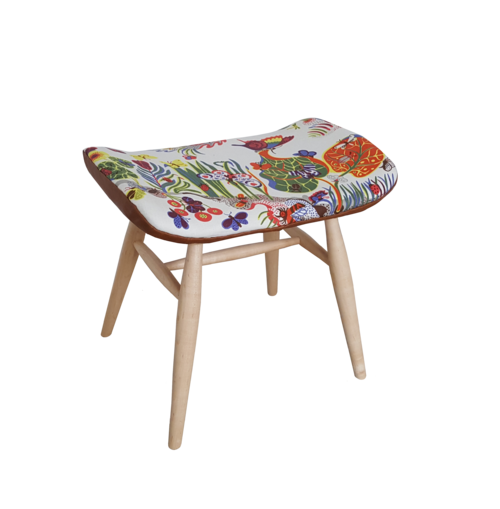 butterfly-chair-foot-stool