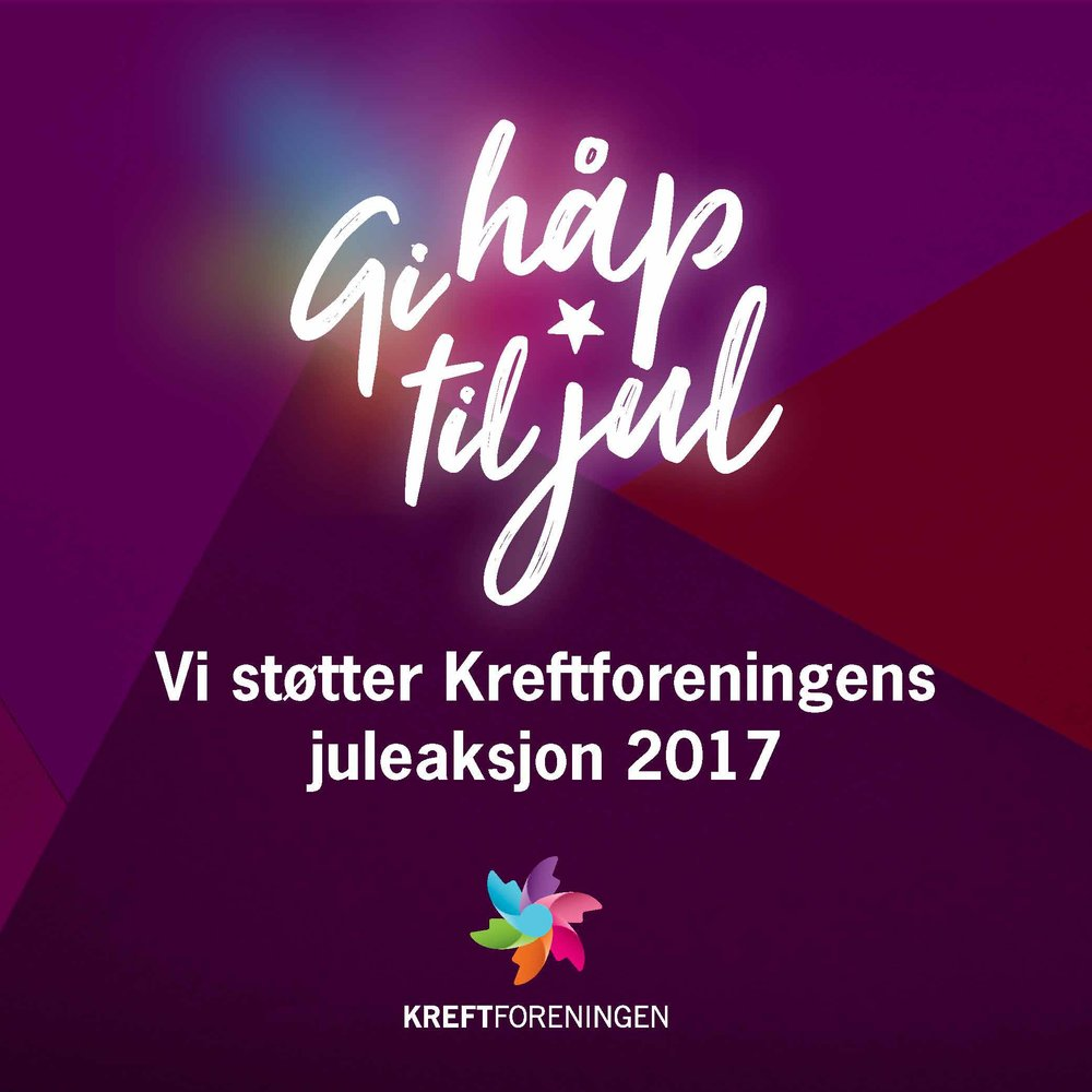 KREF003-Julestjerne-750x750_V1 kreftforeningen.jpg