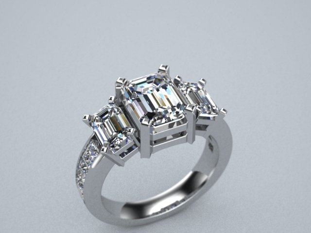 3 stone engagement ring emerald cut.jpg