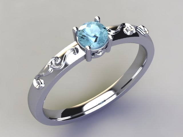 4mm ladies ring 1.jpg
