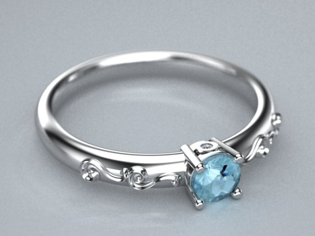 aquamarine wg lds 3 stone 1.jpg