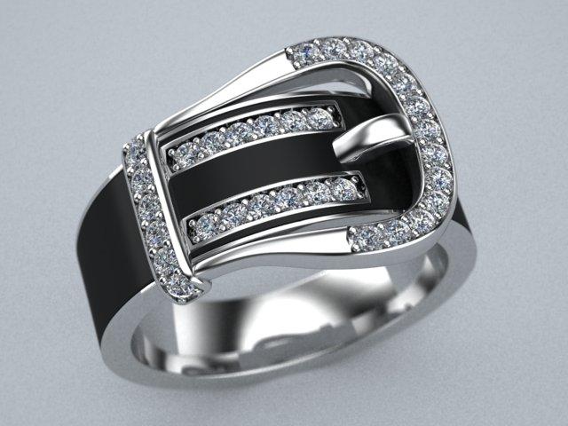 belt ring 3.jpg