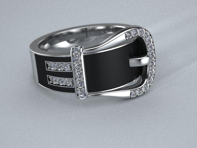 belt ring 7.jpg