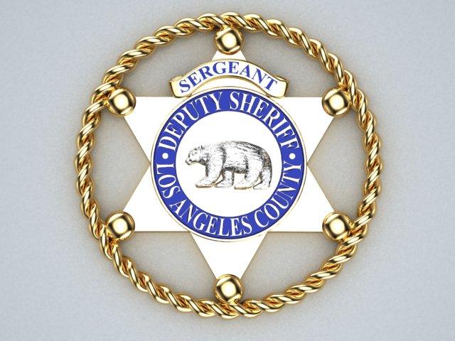 cop badge 2.jpg
