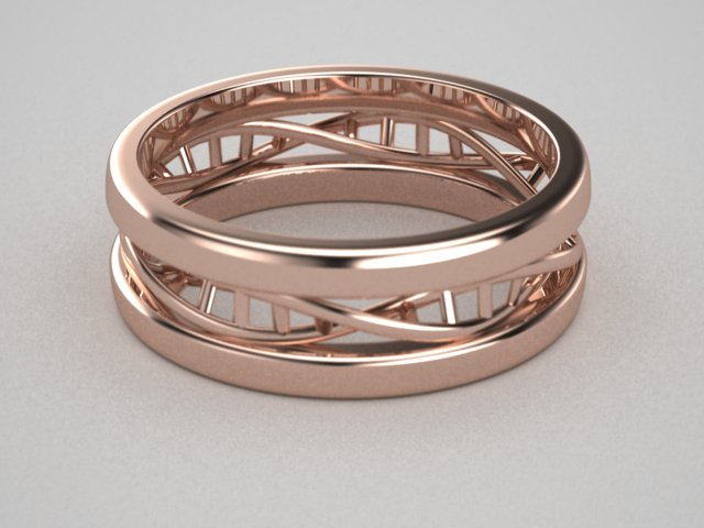 dna band rose gold.jpg