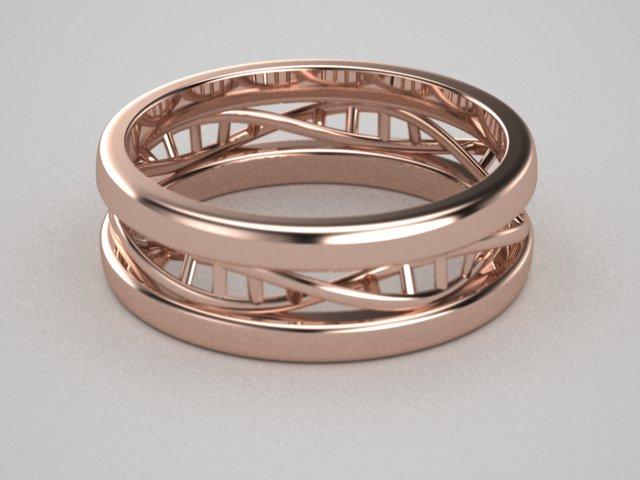 Jewelry designs by Adam Adam Richards