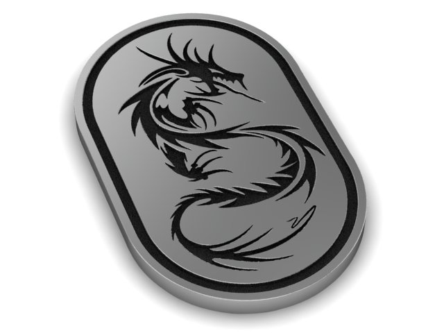 dragon pill pendant2.jpg