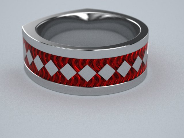 egg band red enamel.jpg