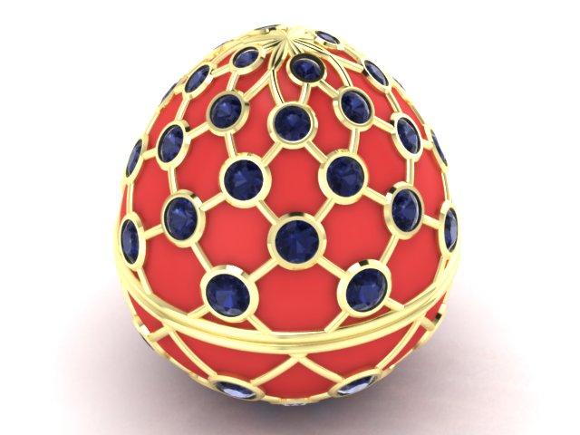 fab egg tt 2.jpg