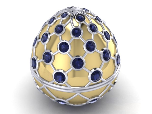 fab egg tt 4.jpg