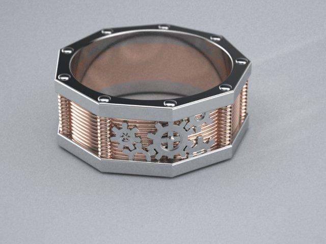 gear ring 2.jpg
