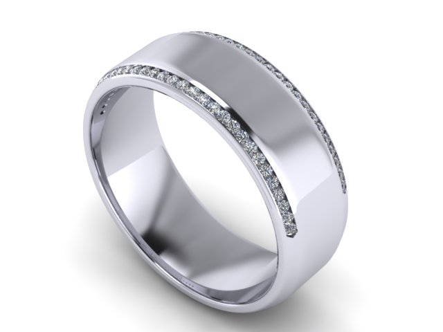 mens 1mm stones wedding band 2.jpg