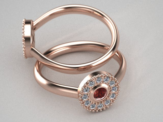 vintage rose halo red diamond 2.jpg
