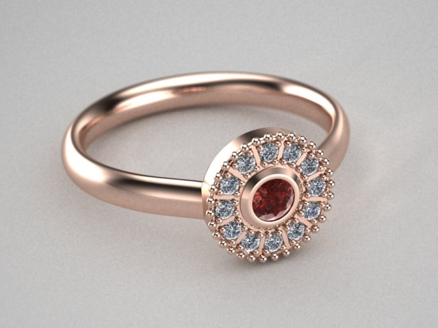 vintage rose halo red diamond.jpg