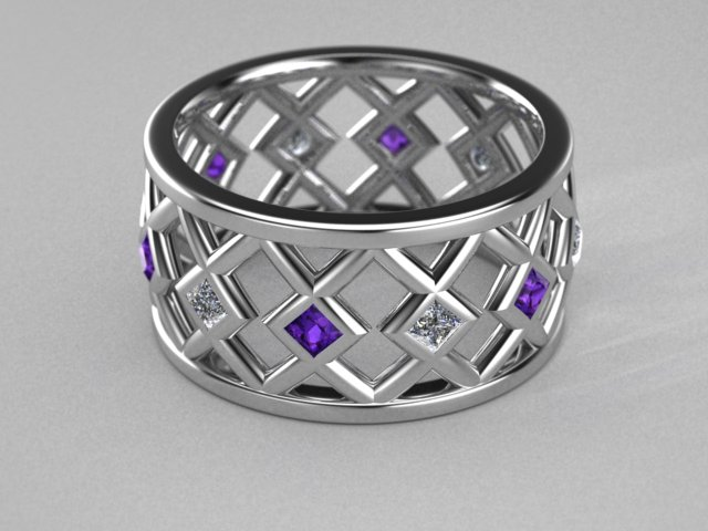 wide criss cross amethyst diamond 1.jpg