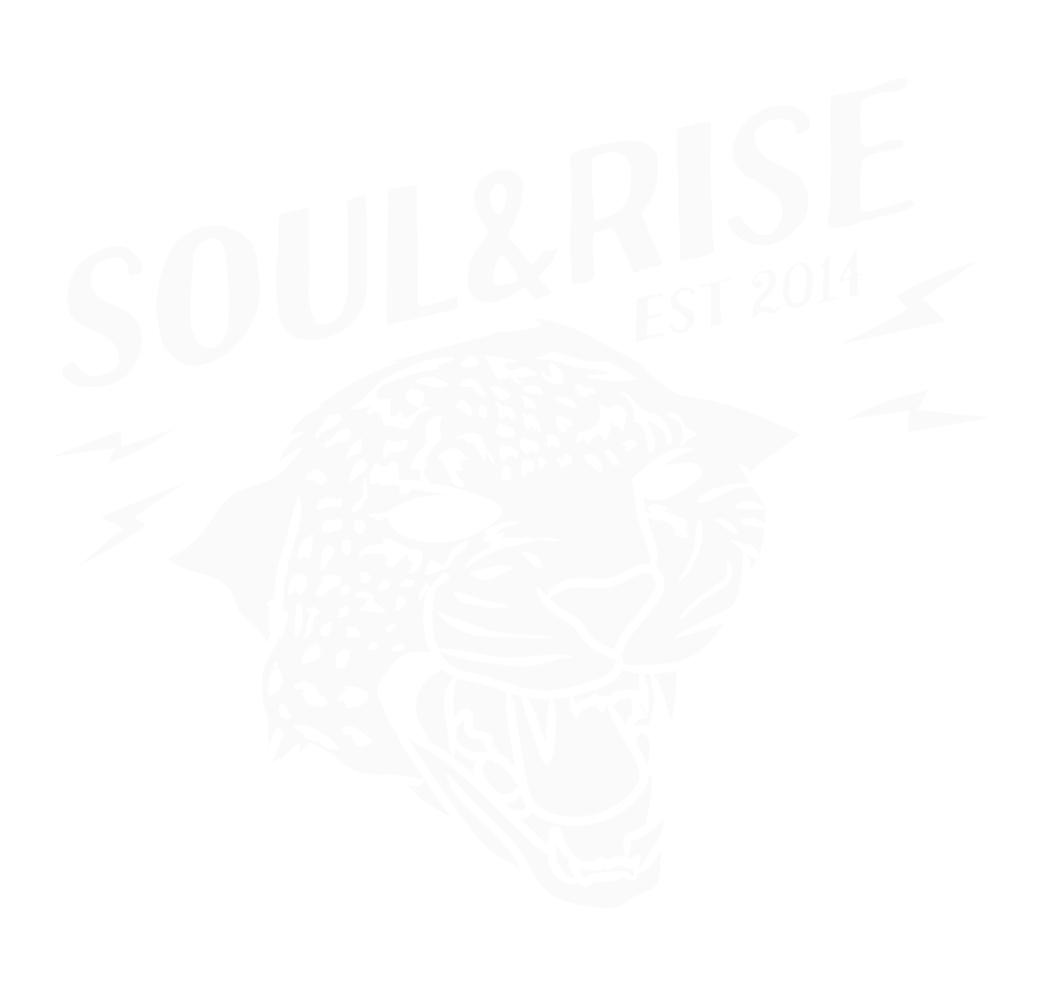 Soul & Rise - Creative Wedding Videography & Photography based in Northern Ireland