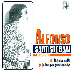 1998.AlfonsoSantisteban.SintoníasDeTv.Lp.jpg
