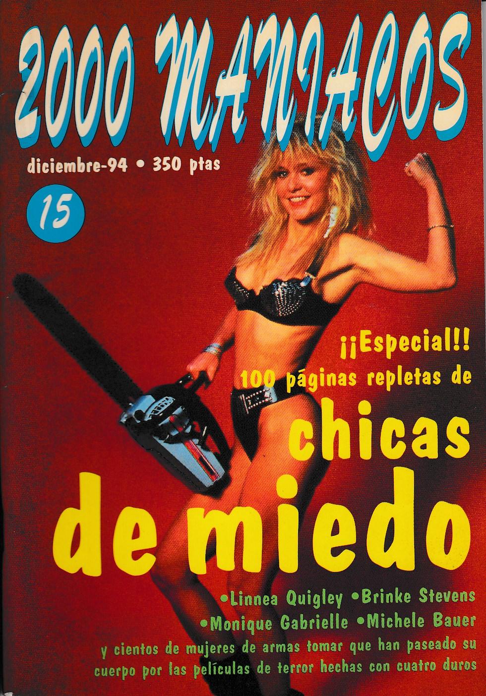 A 2000 Maniacos.jpg