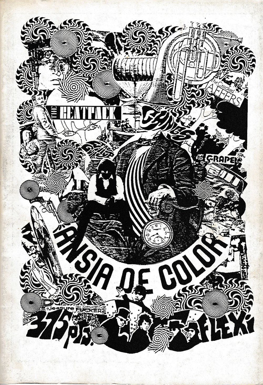 A Ansia de color.jpg