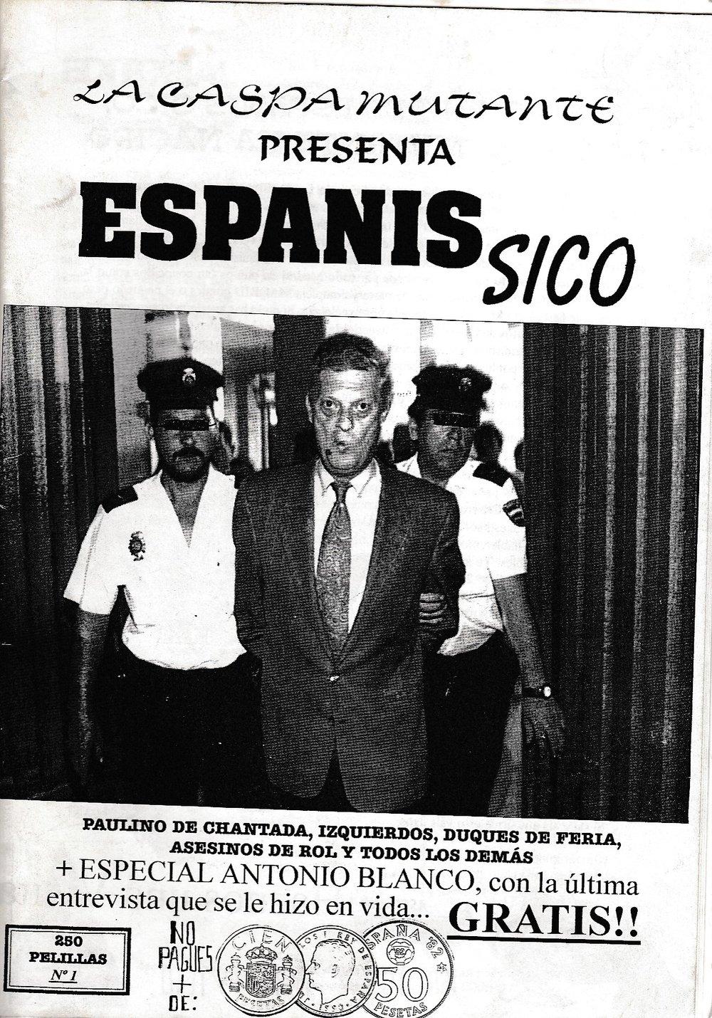 A Espanis Sico.jpg