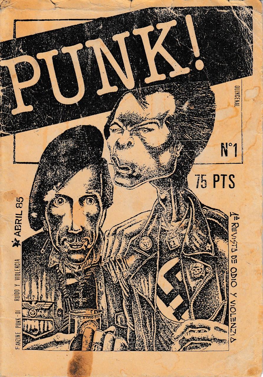 A Punk!.jpg