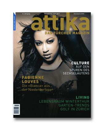Attika_Titel_Web.jpg