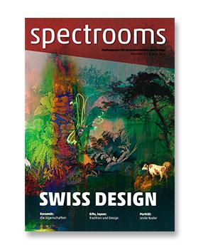 Spectroom_Titel_Web.jpg
