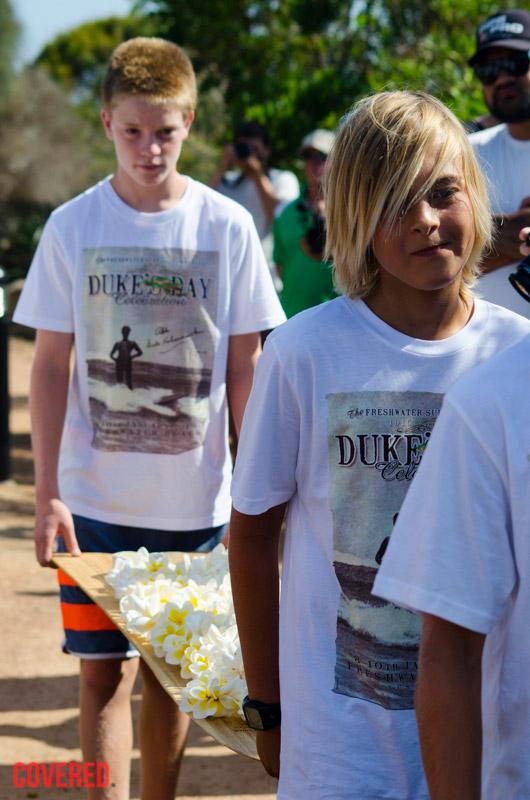 COVERED-DukesDay-Ceremony-15.jpg