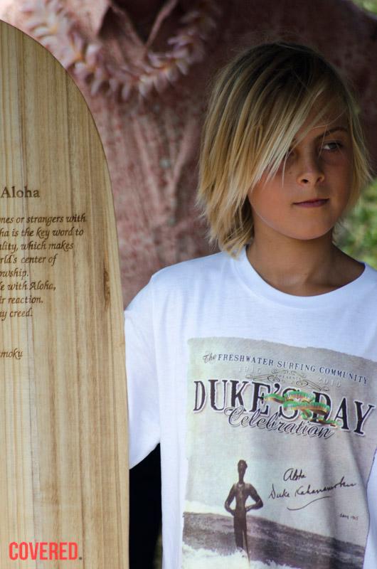 COVERED-DukesDay-Ceremony-25.jpg