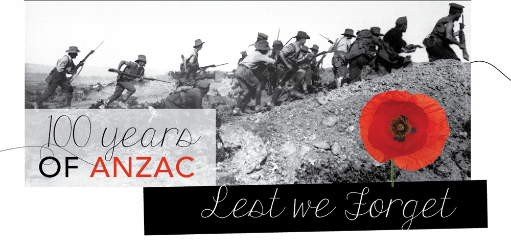 covered-anzac2.jpg