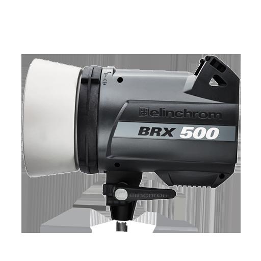 elinchrom-BRX500.png