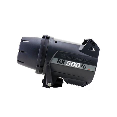 elinchrom-BR500Ri.jpg