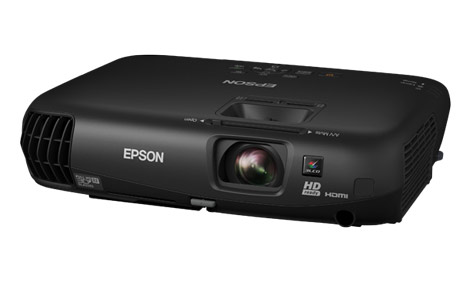 EH-TW550-projector2.jpg