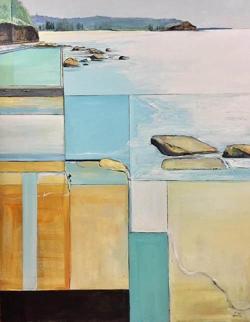 Amanda Tye - Whale beach oil on canvas (1).jpg
