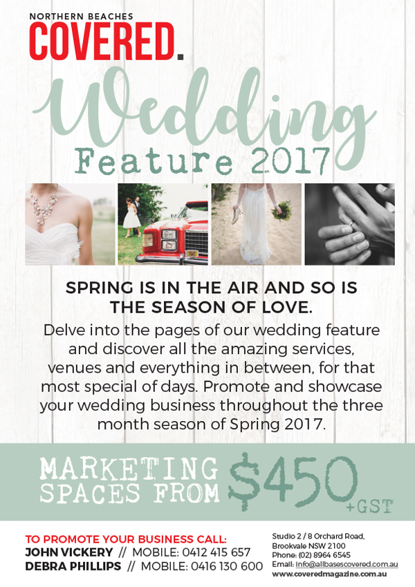 COVERED Wedding Feature 2017.jpg