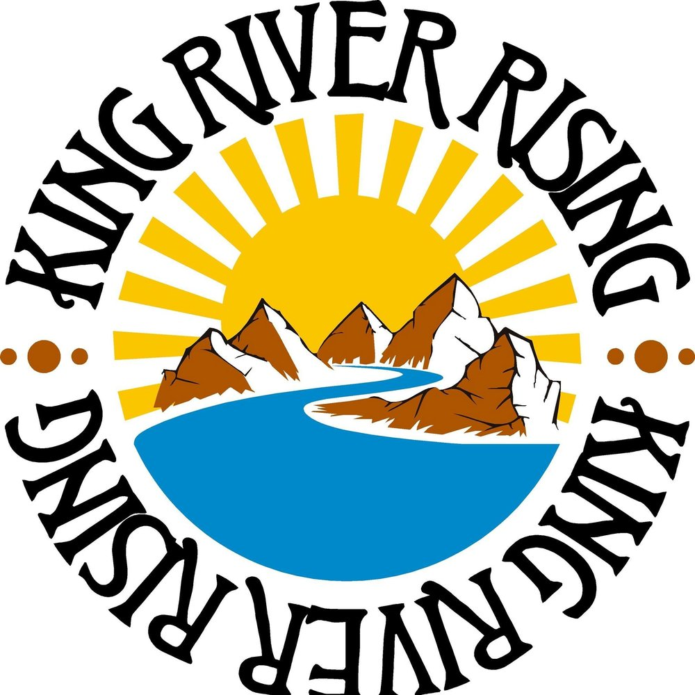Kingriverrising.jpg