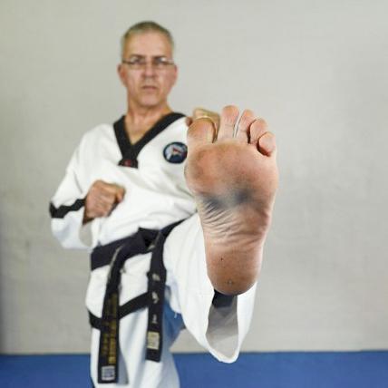 Big foot_.jpg
