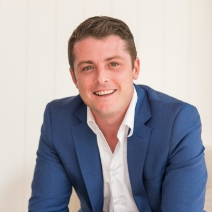 BEN SPACKMAN - Licensed Real Estate AgentBen Spackman is an agent of choice when it comes to all things real estate on the Northern Beaches. Backed by an iconic Australian Super Brand, Raine & Horne – he has all the tools to get you the best the market can possibly offer.