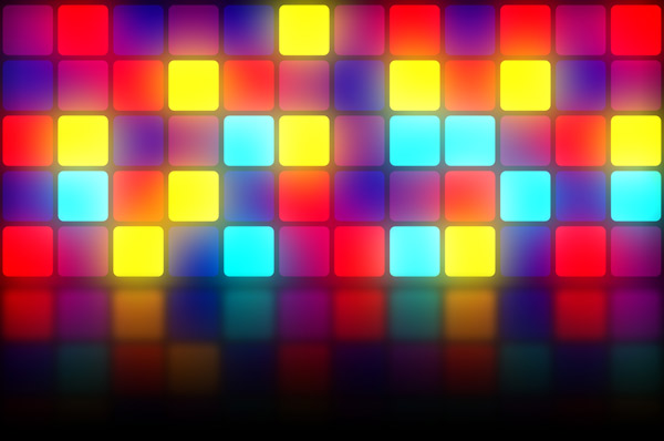 80s-disco.jpg