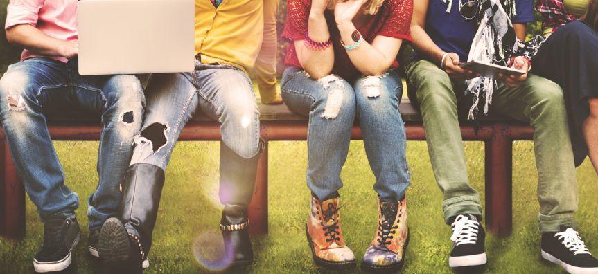 healthyrelationship-youngteenswebtile.jpg