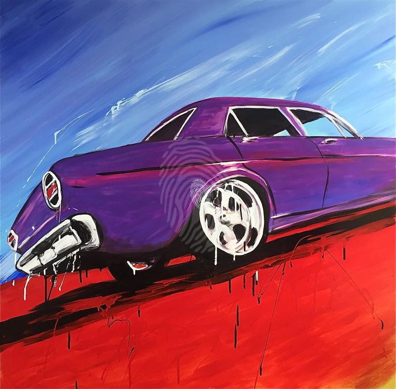 purple-car-cameron-gordon-bluethumb-art.jpg