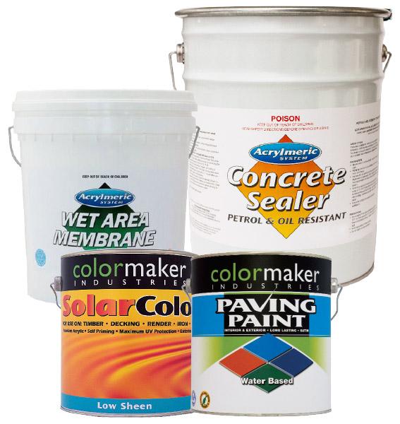 colormakerpaint.jpg