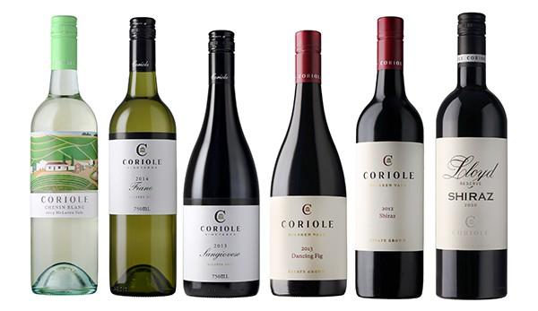 coriole wines.jpg