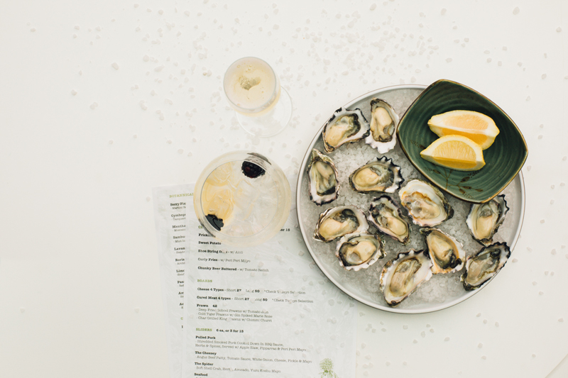 glasshouse-oysters.jpg