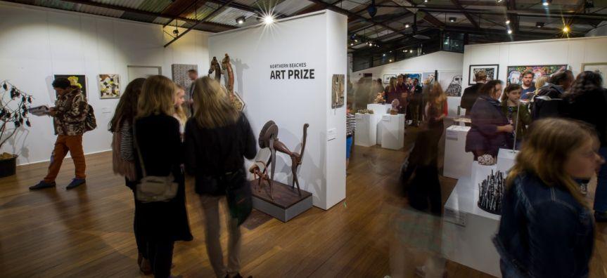 art-prize.jpg