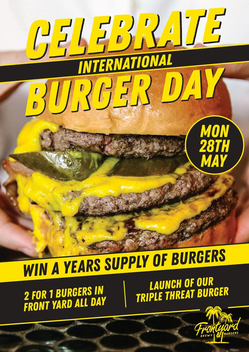 burgerday-parkhouse.jpg