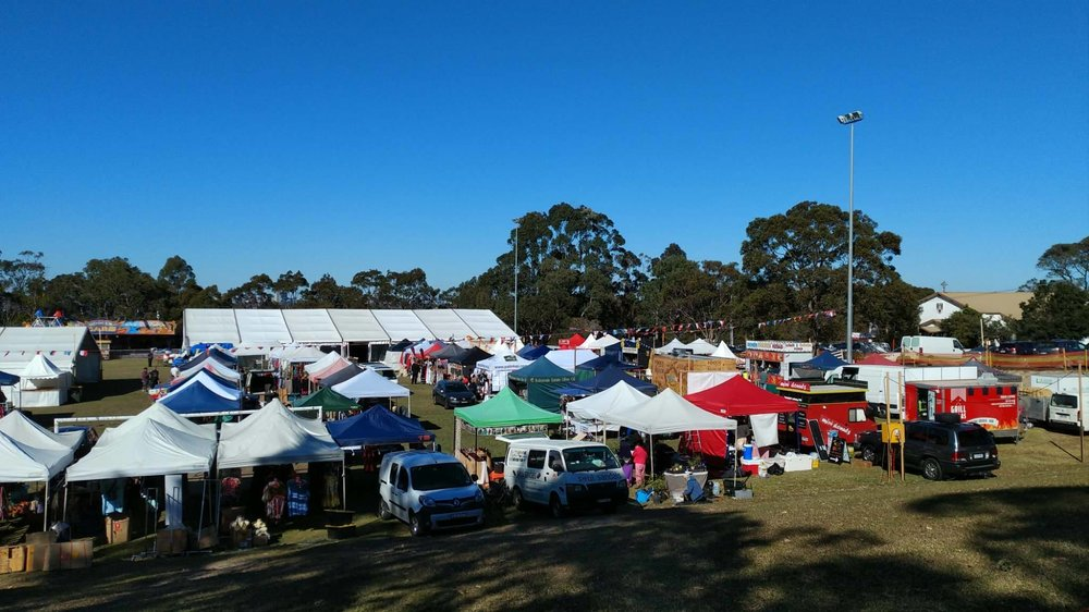 eurofest northern beaches.jpg
