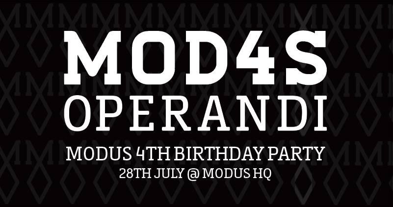 modus4.jpg