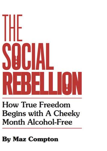socialrebellion.jpg