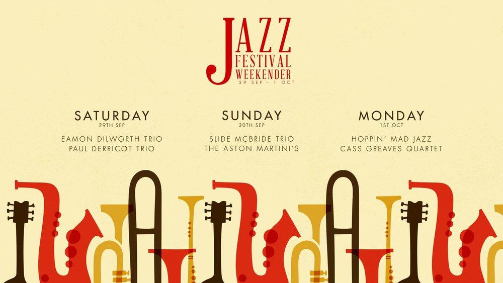 jazz-hotelsteyne.jpg